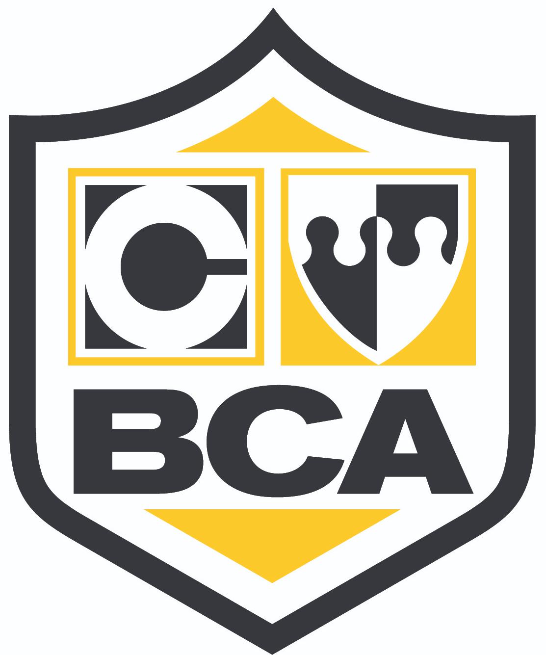BCA College Career Office